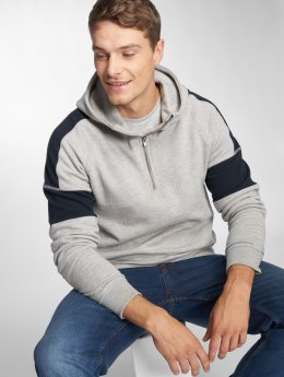 Only & Sons Sweat capuche onsJaistan gris