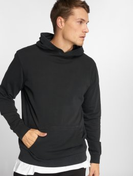 Only & Sons Sweat capuche onsJayce noir