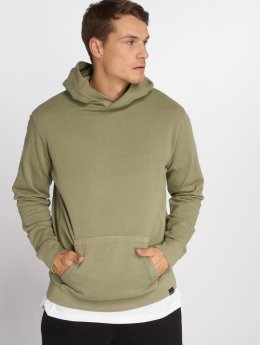 Only & Sons Sweat capuche onsJayce olive