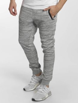 Only & Sons Sweat Pant onsNew gray