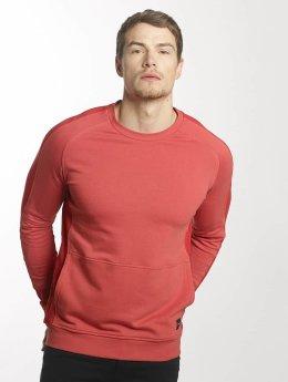 Only & Sons Swetry onsGerald czerwony