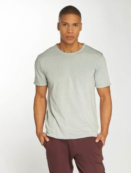 Only & Sons T-paidat onsAlbert Washed harmaa