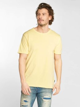 Only & Sons T-paidat onsAlbert Washed keltainen
