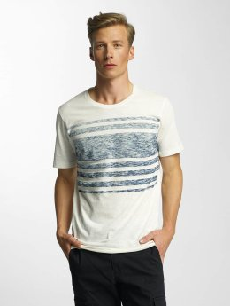 Only & Sons T-paidat onsHold valkoinen