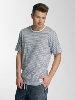 Only & Sons T-paidat onsSejr valkoinen
