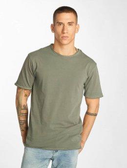 Only & Sons T-paidat onsAlbert Washed vihreä