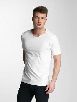 Only & Sons T-shirt onsBasic bianco