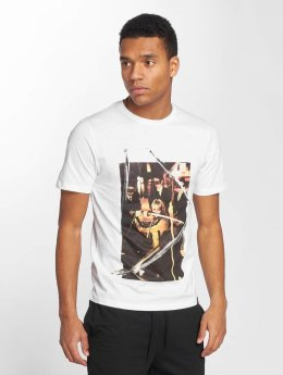 Only & Sons T-Shirt onsKill blanc