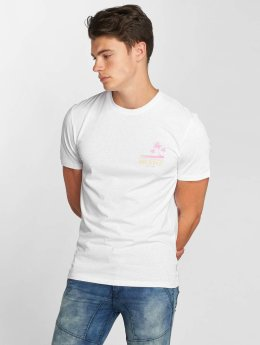 Only & Sons T-Shirt onsDigory blanc