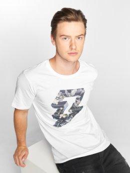 Only & Sons T-Shirt onsDorm blanc