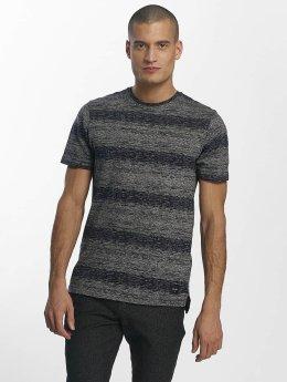 Only & Sons T-Shirt onsMadison blau