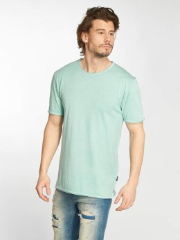 Only & Sons T-Shirt onsAlbert Washed blau