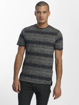 Only & Sons t-shirt onsMadison blauw