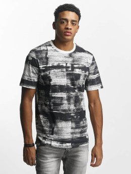 Only & Sons t-shirt onsBalder Slim blauw