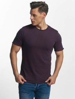 Only & Sons t-shirt onsAlbert blauw