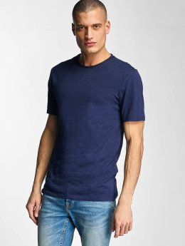 Only & Sons T-Shirt onsAlbert bleu