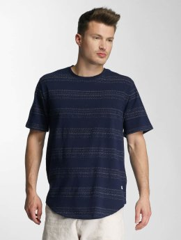 Only & Sons T-Shirt onsDennis bleu
