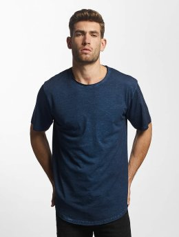 Only & Sons T-Shirt onsMurphy Longy bleu