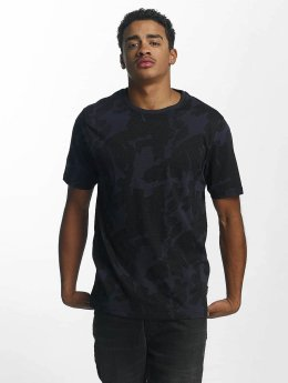 Only & Sons T-Shirt onsManfred bleu