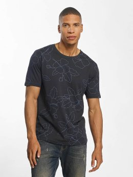 Only & Sons onsAutflower T-Shirt Night Sky