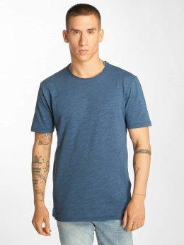 Only & Sons T-Shirt onsAlbert bleu