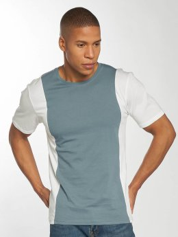 Only & Sons T-Shirt onsMimer bleu