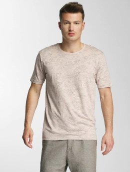 Only & Sons T-Shirt onsSilas braun
