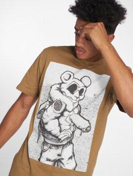Only & Sons T-Shirt onsFloyd braun