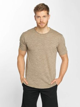 Only & Sons T-Shirt onsAlbert brun