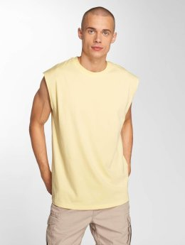 Only & Sons T-Shirt onsDannie gelb