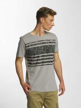 Only & Sons T-Shirt onsHold grau