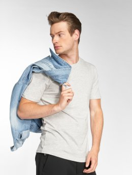 Only & Sons T-Shirt onsGabo grau