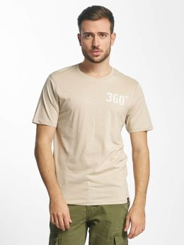 Only & Sons t-shirt onsChase grijs