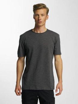 Only & Sons T-Shirt onsAlbert gris