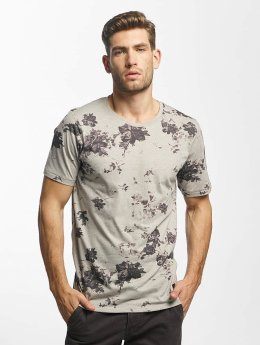 Only & Sons T-Shirt onsMatthew gris