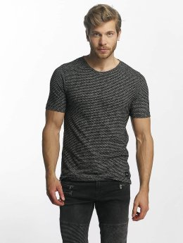 Only & Sons T-Shirt onsMarshall gris