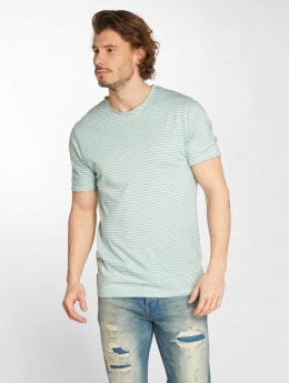 Only & Sons T-Shirt onsAlbert grün