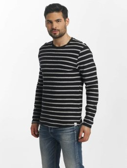 Only & Sons T-Shirt manches longues onsMarvin bleu