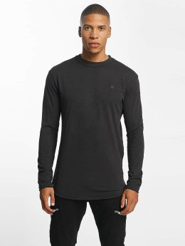 Only & Sons T-Shirt manches longues onsAlan gris