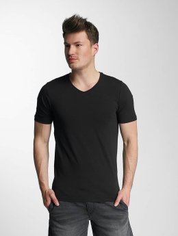 Only & Sons T-Shirt onsBasic noir