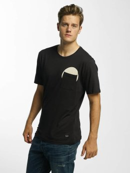 Only & Sons T-Shirt onsLow noir
