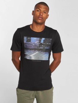 Only & Sons T-Shirt onsDermot noir