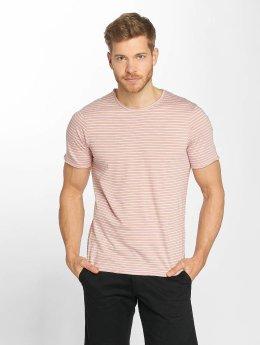 Only & Sons T-Shirt onsAlbert rosa