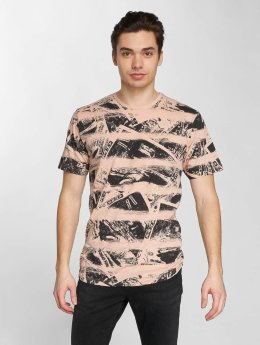 Only & Sons onsDaymon T-Shirt Misty Rose