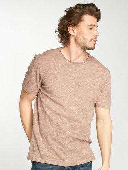 Only & Sons t-shirt onsAlbert rose