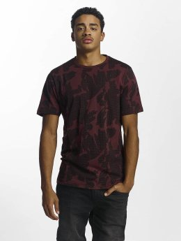 Only & Sons T-Shirt onsManfred rouge