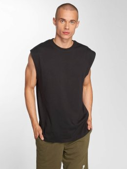 Only & Sons T-Shirt onsDannie schwarz
