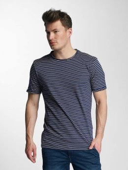 Only & Sons T-Shirt onsAlbert turquoise