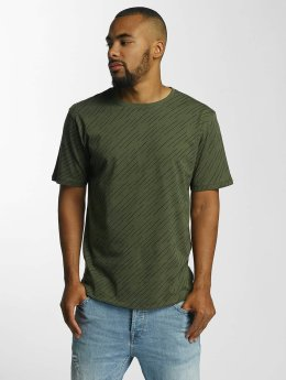 Only & Sons T-Shirt onsHuxie vert