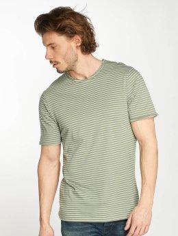 Only & Sons T-Shirt onsAlbert vert